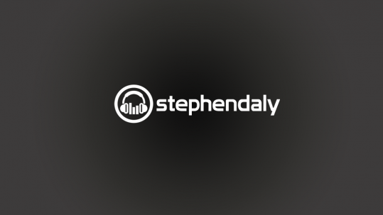 Stephen-Daly-Blog-Banner