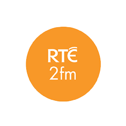 RTE-FM-StephenDaly-Voice-Over-Artist