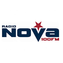 Radio-Nova-StephenDaly-Voice-Over-Artist