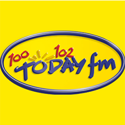 TodayFM-StephenDaly-Voice-Over-Artist