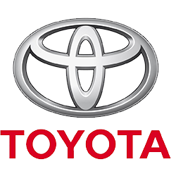 Toyota-StephenDaly-Voice-Over-Artist