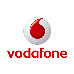 Vodafone-StephenDaly-Voice-Over-Artist