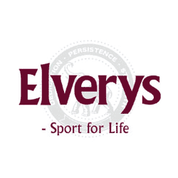 Elverys